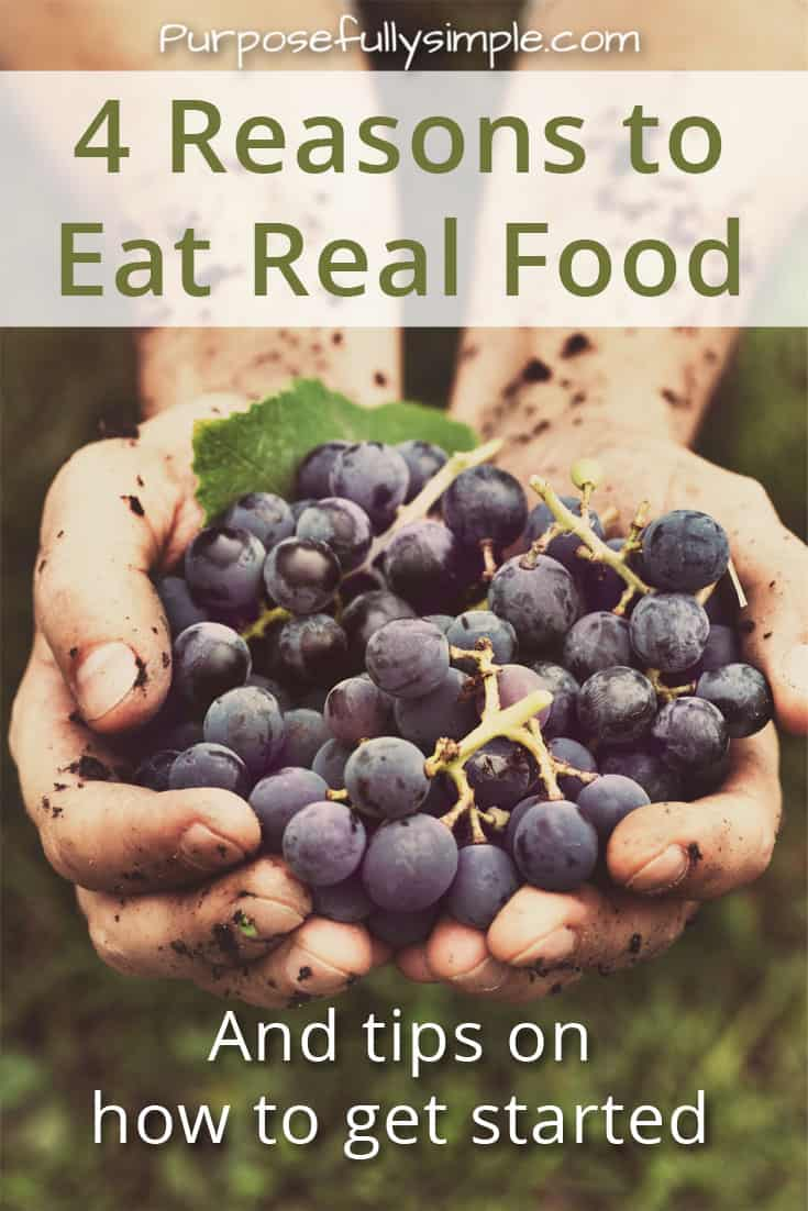 4-reasons-to-eat-real-food-ps