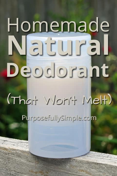 Homemade-Natural-Deodorant-Recipe-Purposefully-Simple
