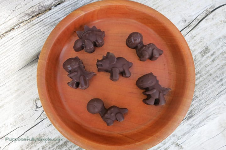 Homemade-Chocolate-6