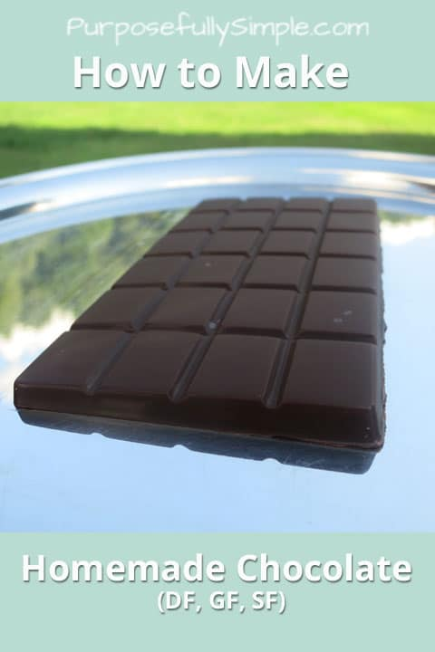 How-to-Make-Homemade-Chocolate---Purposefully-Simple