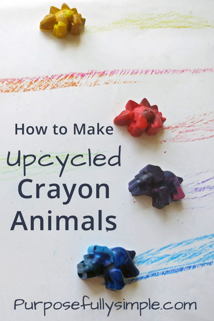 How-to-Make-Upcycled-Crayon-Animals-PS