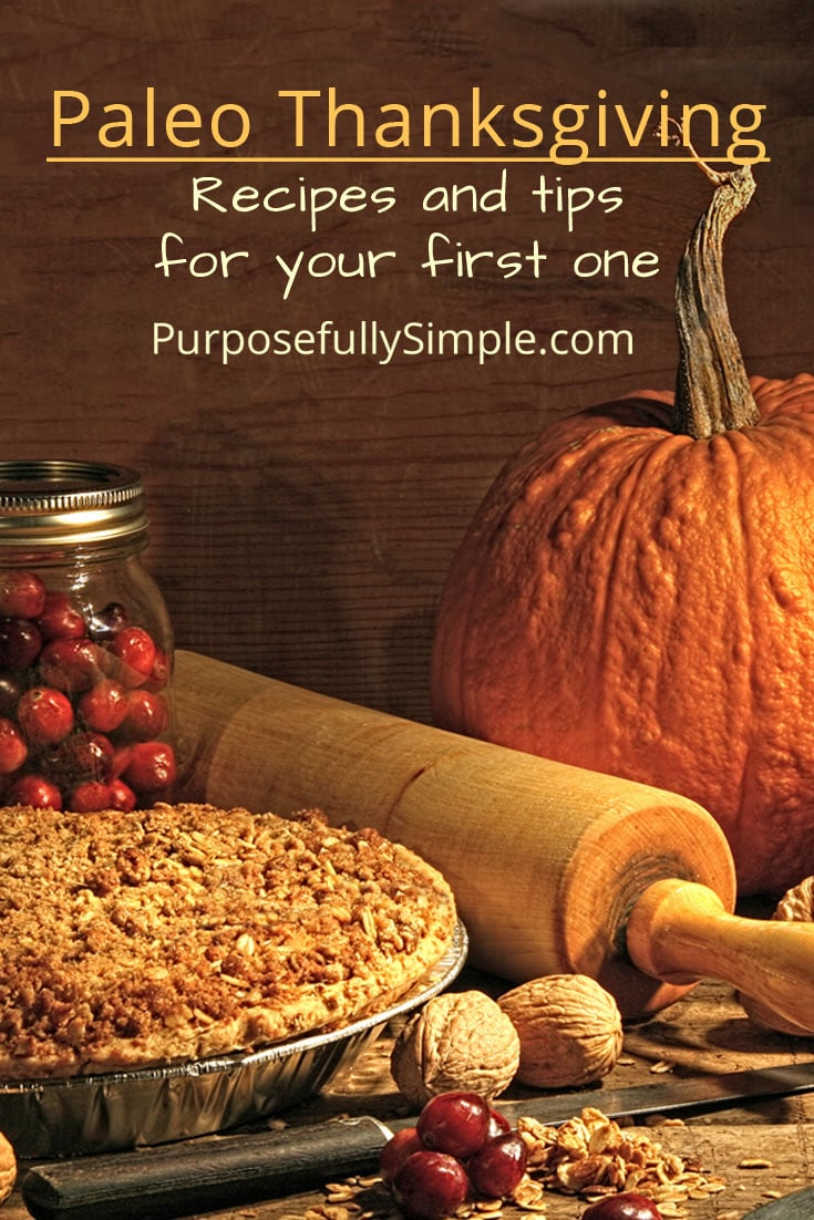paleo-thanksgiving-recipes-and-tips-ps