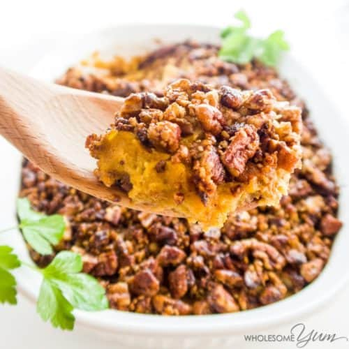 wholesomeyum_pecan-roasted-better-than-sweet-potato-casserole-low-carb-paleo-1