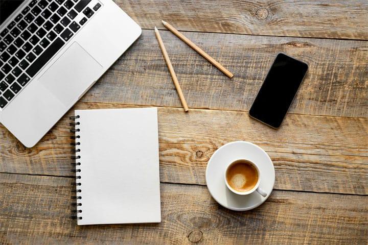 writing-guidlines-purposefullysimple
